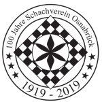 OSV_100_Logo